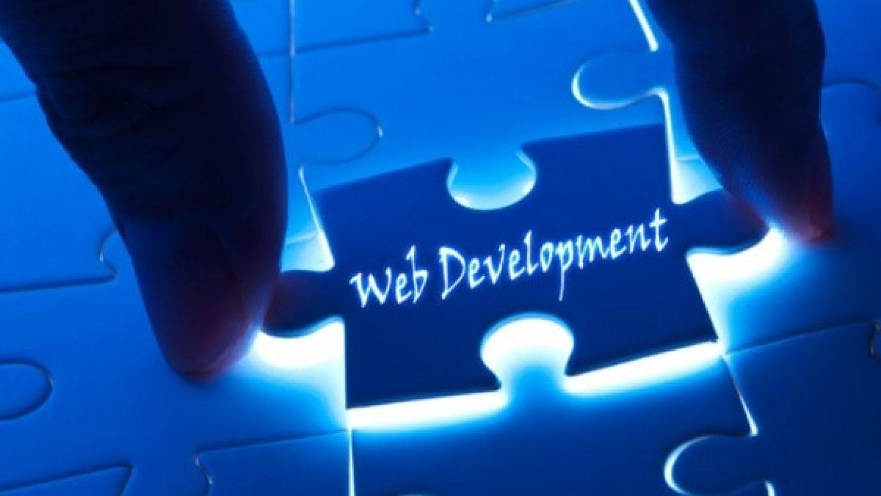 Phát triển web theo hướng kết quả từ các nhóm chuyên gia thực sự